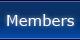 Κατάλογος Μελών