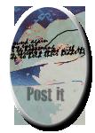 Post- It