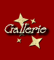 Galerie