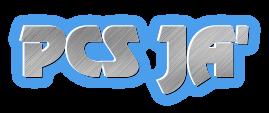 PCS JÁ