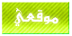 http://mlihamila43.yoo7.com/profile.forum?mode=viewprofile&u