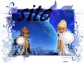http://danoucha.eklablog.com/accueil-c24695348