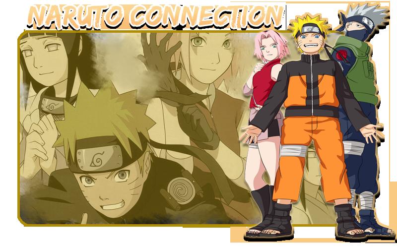Naruto World 2.0