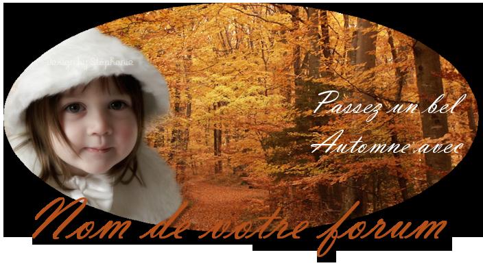 LES AMIES ASSISTANTES MATERNELLES