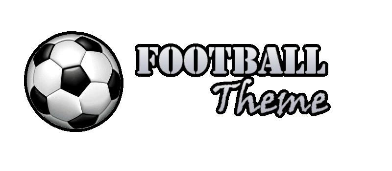 Futebol Quiz