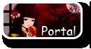 Portal Sugoi