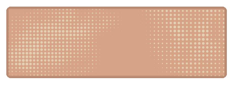 Forum coronavirus Annonay et environs