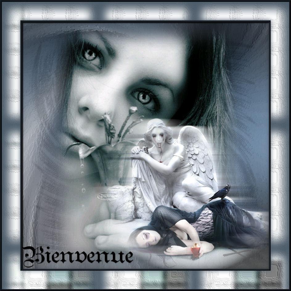 ©Moi-Même