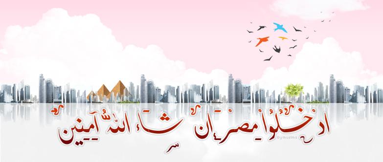 منتديات بنوتة مصرية المنتدى الرسمى لمحبى الرئيس مبارك