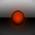 Acest forum este blocat, nu se pot posta, crea, raspunde sau edita subiecte