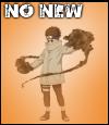 Нет новых сообщений