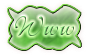 http://mohandiss.forumalgerie.net