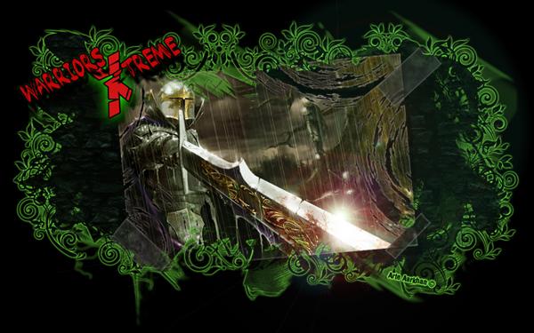 Resident Evil Master Apocalipte