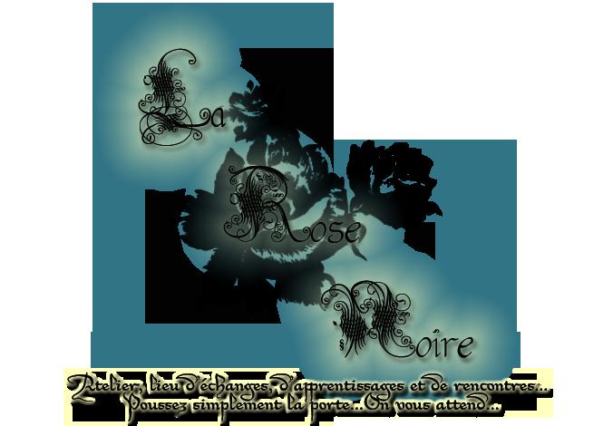 The Black Rose guilde dofus