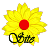 http://bamby2.forumactif.org