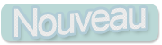 « VERSION N°1 : La vie est belle (BLEU) » I_post