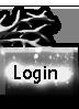 Login