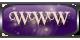 http://univers-gothique.home-forums.com