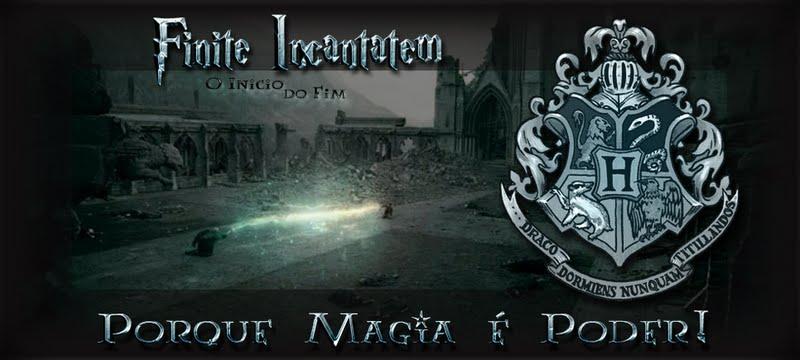 Escola de Magia e Aprendizado de Salem