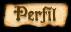 Ver perfil do usuário