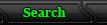 Pencarian