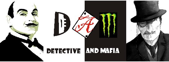 Detective University Indonesia