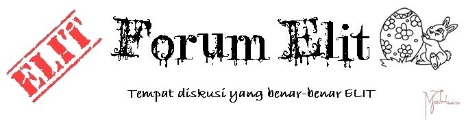 Forum Elite