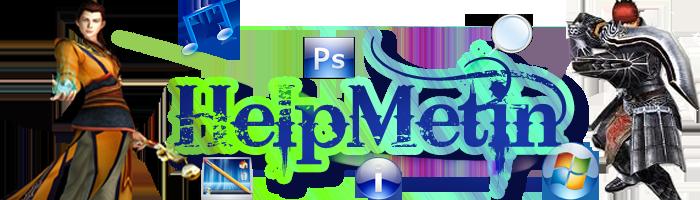 Echipa Metin2 NextPlay
