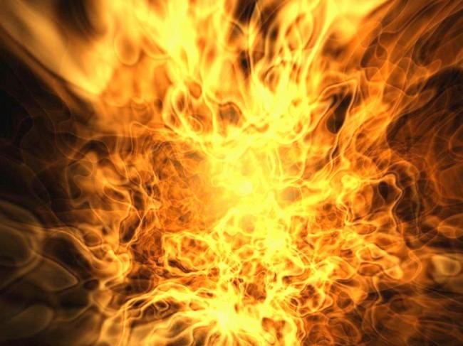 Клан Повелители Огня