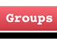 گروههاي کاربران