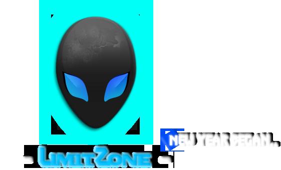 Neam Mutat pe http://gaming-generation.forumer.ro/forum