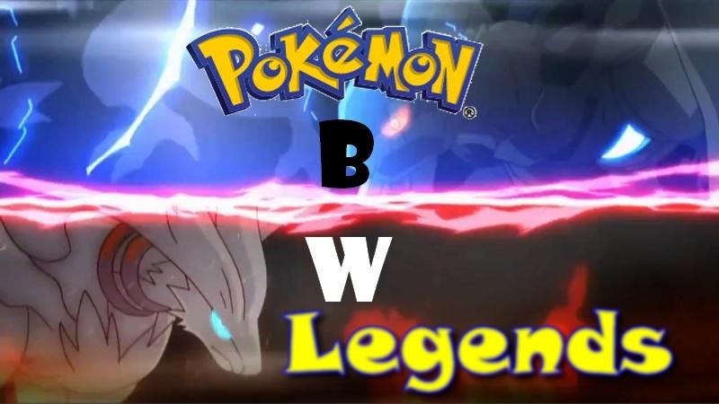 Pokémon Pop