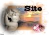 http://www.alittlemarket.com/boutique/cartes_de_magali-305469.ht