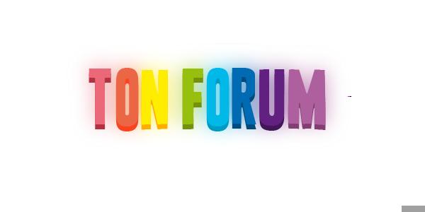 Le Forum Des Passionės d'Art.