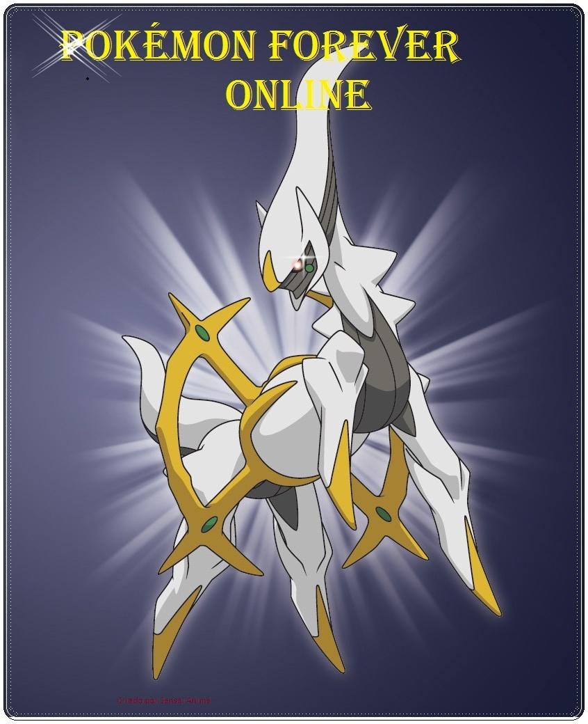 Pokemon Silver Gold