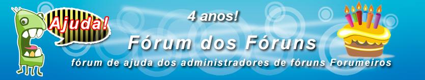 forumeiros2