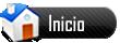 In�cio