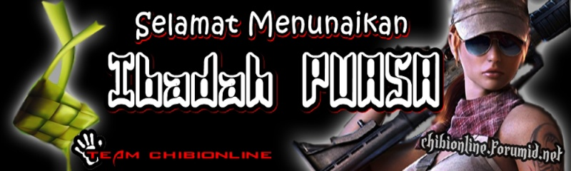 Cheat PointBlank 3 Maret 2018 I_logo