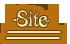 http://lgdc-newseasons.forumactif.org/