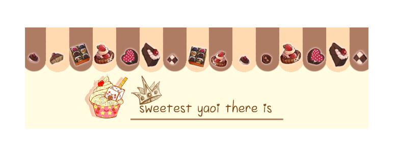 Slatka tajna