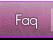 FAQ - �esto Postavljana Pitanja