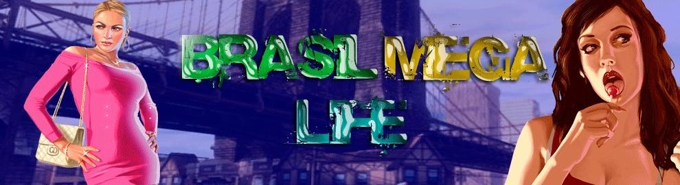 Brasil Second Life