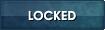 Ovaj forum je zaključan i ne možete menjati teme ili odgovarati