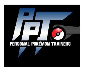 Personal Pokémon Trainers
