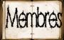 Membres