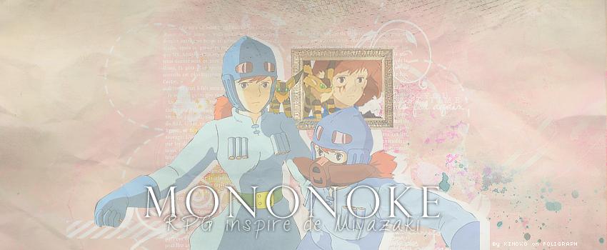 Mononoké