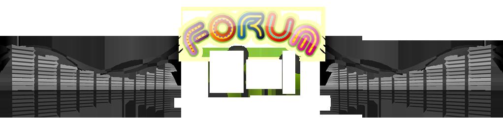 Forum của lớp A12 liên thông Đại Học Mở