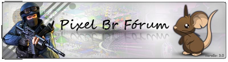 WWW.INFO-BRAZUKA.FORUMEIROS.COM