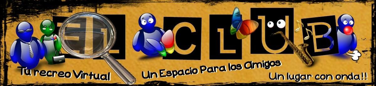 INTERCOMUNIDAD EDIFICIO ESPAÑA