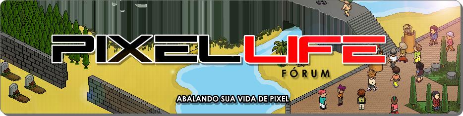 Multi Pixel Fórum